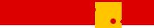 logo reisen